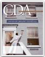 CDA cover