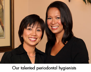 periodontal-hygienists