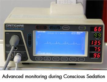 sedation-monitor